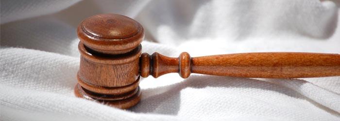 Szkolenia bhp – podstawa prawna