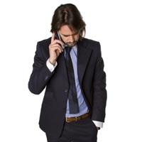 Szkolenie BHP Online dla pracodawców oraz osób kierujących pracownikami