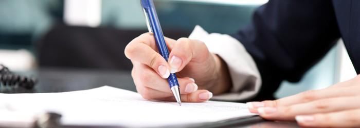 Jak należy dokumentować odbycie szkolenia wstępnego przez pracownika?